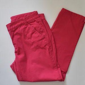 NY & Co pants